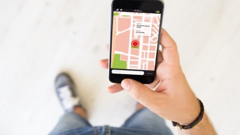 Transperth trials real-time tracking app