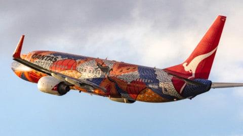 Aboriginal Engagement Plan for Western Sydney Airport