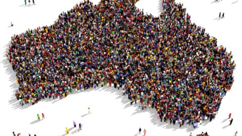 National population forum plans for the future