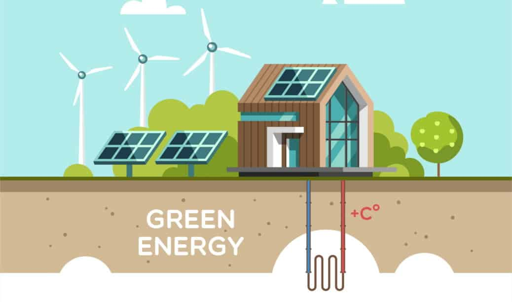 COAG energy council Trajectory for Low Energy Buildings