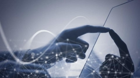 IoT Reference Framework crucial for consistent access