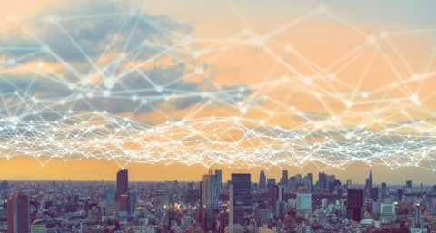 How digital twin technology is critical to the future of the engineering and construction industry