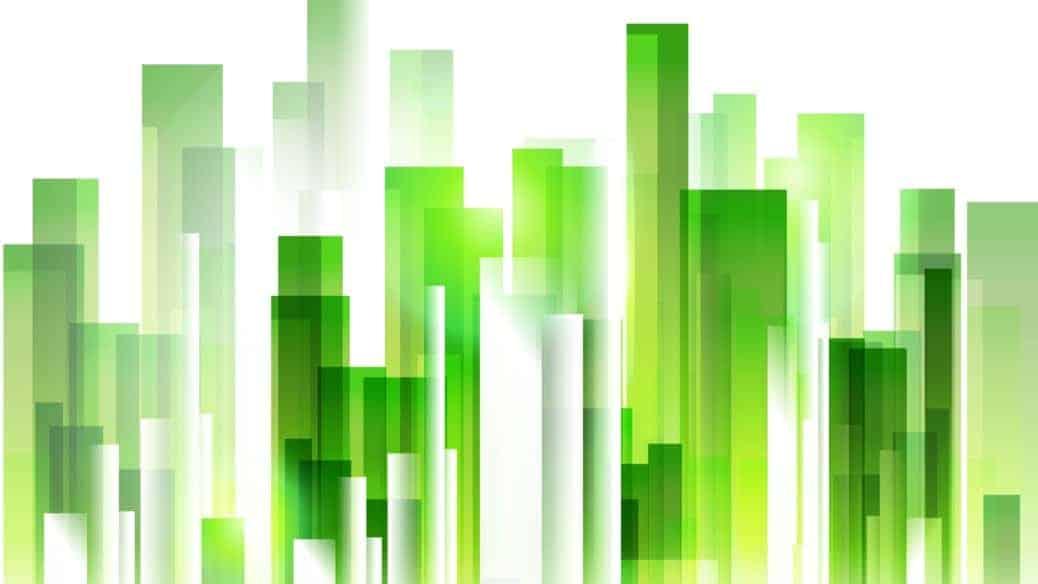 GBCA net zero carbon buildings