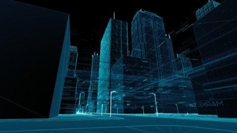 Digital twin technology: a revolution in asset maintenance