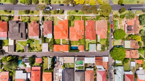 Shortlist for City of Sydney's house challenge to innovative affordable housing
