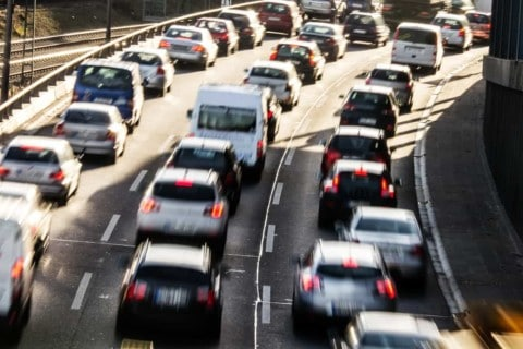 Federal and South Australian Government join forces to bust congestion