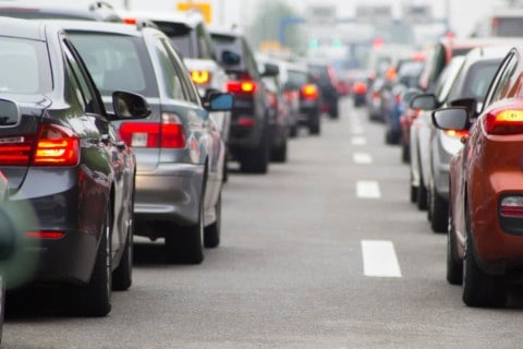 AustRoads highlights strategies to manage congestion