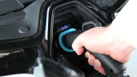 EV owners urged to speak up