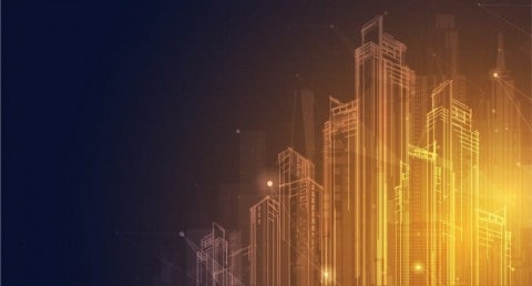 Smart Cities 2020 partners with ASCA