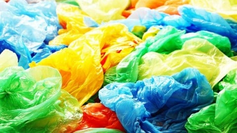 SA government reseals $354 million project using recyclable materials