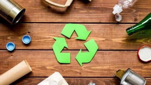 Victoria's near $100 million recycling overhaul