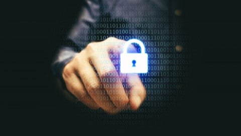 Tasmania launches Cyber Security Innovation Node