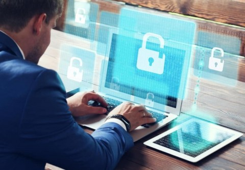 Australian Cyber Collaboration Centre appoints CEO