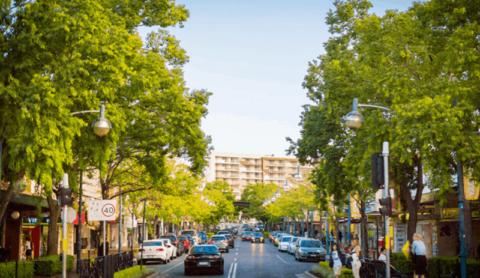 Sydney's Western Parkland City Authority takes shape