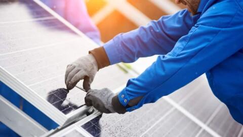 SA tenants join Australia's largest Virtual Power Plant