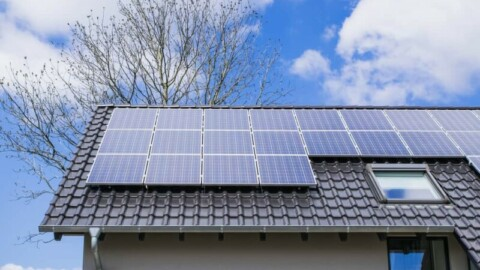 Home Battery Scheme battery prices fall