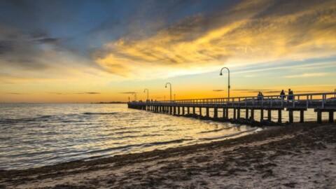 Melbourne council power up Virtual Power Plant project