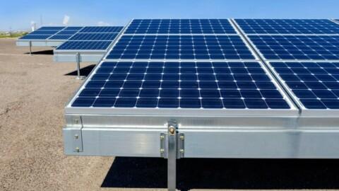 WA schools transform into Virtual Power Plants