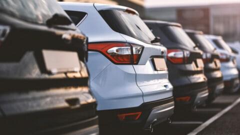 Bendigo installs new smart parking meters
