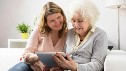 Digital Inclusion Index highlights COVID impact, inequality