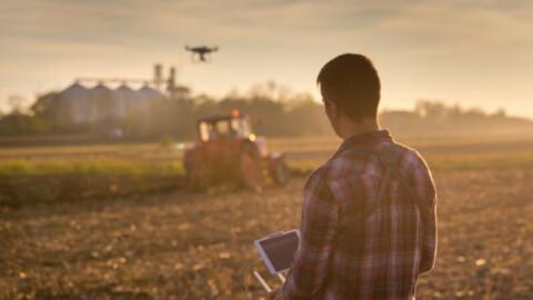 Grants open for agribusinesses digital transformation program