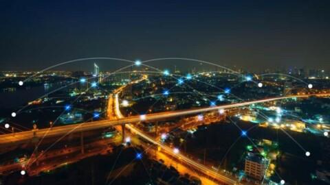 Transforming smart cities: Observations on smart city integration