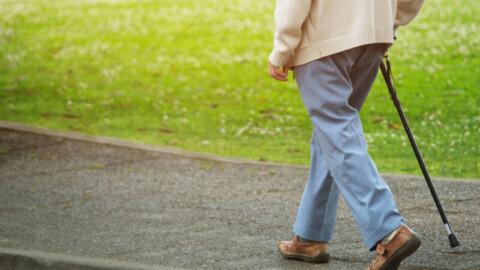 VR technology helps improve pedestrian safety