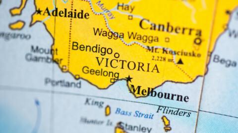 Victoria invests in regional digital infrastructure