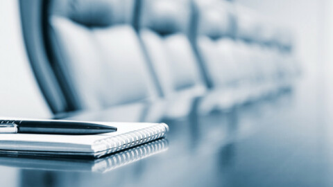 Experts sought for new NSW AI advisory committee