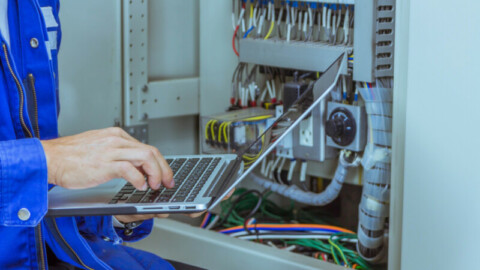 Smart meter rules review to enhance benefits