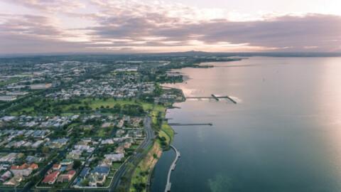 Geelong releases Smart City Strategic Framework