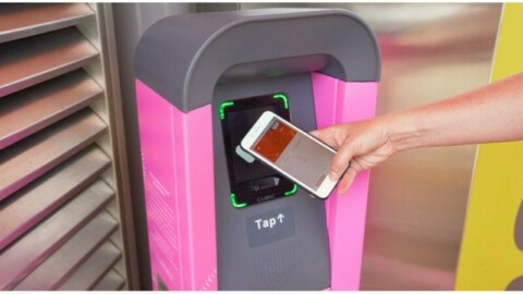 Smart ticketing project kicks off on the Gold Coast