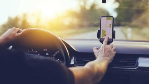 Wyndham Smart Parking app revolutionises shopping experience