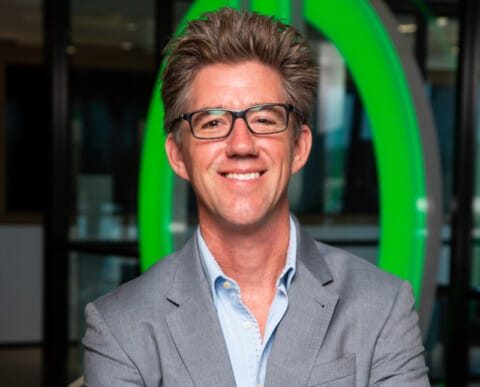 Schneider Electric joins Melbourne smart building project