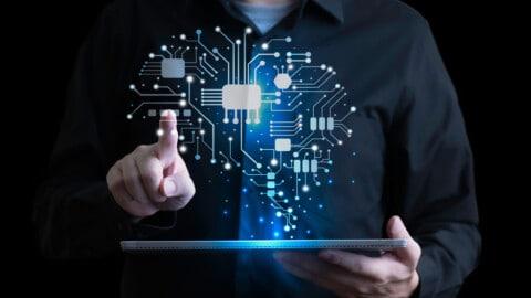 New program establishes Victoria as leading AI destination