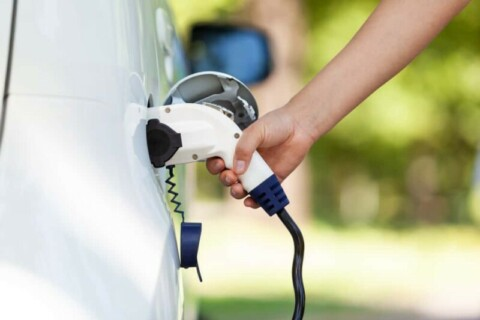 Tasmania launches state-wide Electric Vehicle Fast Charge Network