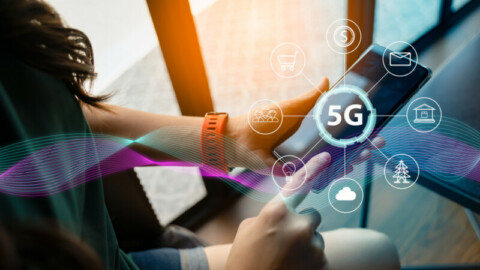 More 5G network upgrades boost Tasmanian connectivity