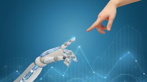New lab explores human/autonomous systems interactions