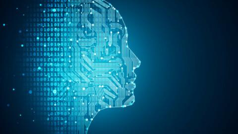 University develops AI framework for greater transparency