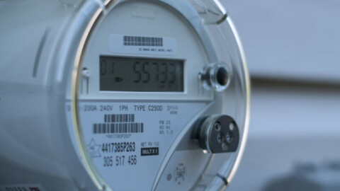 Remote smart meter restrictions lifted