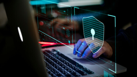 Funding helps hospitals guard against cyber attack