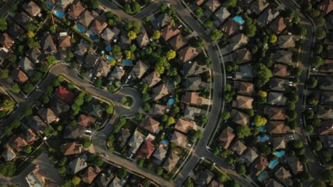 UniSA leads research on sustainable neighbourhoods