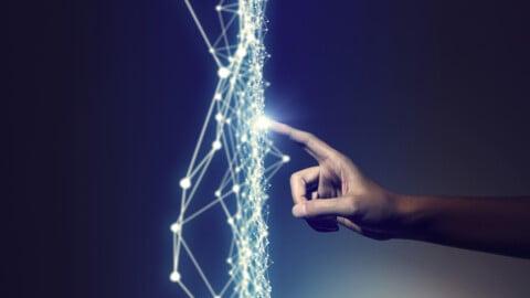 $90 million program improves rural digital connectivity