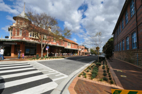 Council launches integrated, cloud-based parking technology