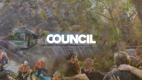 Smart Cities merges with new Council magazine