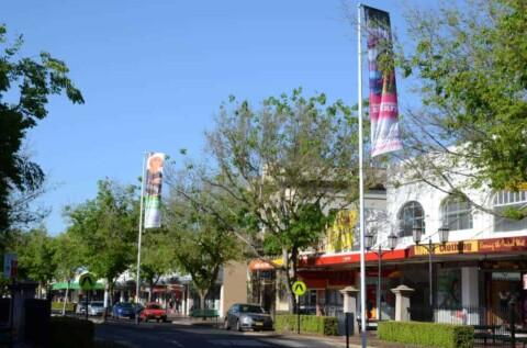 Dubbo develops Smart City Strategy