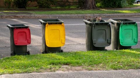LGAQ urges Premier to clarify waste levy plans