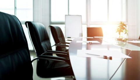 VLGA appoint two new Board Directors