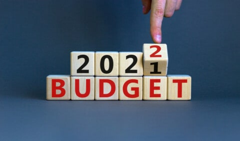 NSW councils win big in Budget