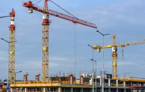 Councils oppose infrastructure contributions rule changes
